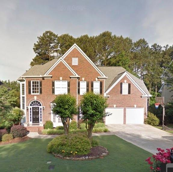 2124 Cape Liberty Drive, Suwanee, GA 30024 (MLS #6512847) :: Iconic Living Real Estate Professionals