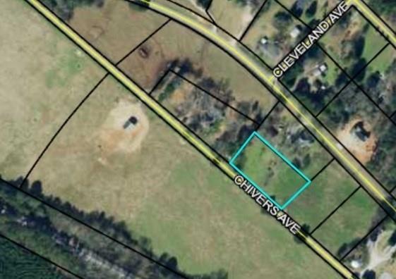 0 (Lot 3 Of 6) Buckhead Road, Buckhead, GA 30625 (MLS #6513569) :: RE/MAX Prestige