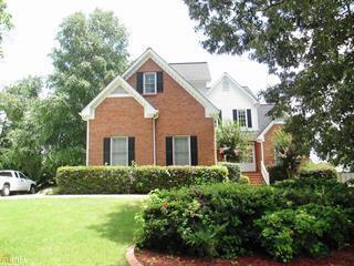 4365 Chatuge Drive, Buford, GA 30519 (MLS #6517534) :: North Atlanta Home Team