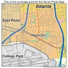 0 Northside Drive S, Hapeville, GA 30354 (MLS #6518644) :: The Zac Team @ RE/MAX Metro Atlanta