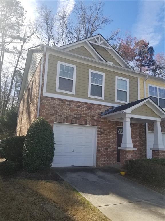 1780 Arbor Gate Drive, Lawrenceville, GA 30044 (MLS #6520777) :: Iconic Living Real Estate Professionals