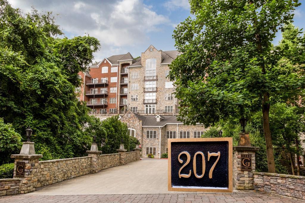 3280 Stillhouse Lane - Photo 1