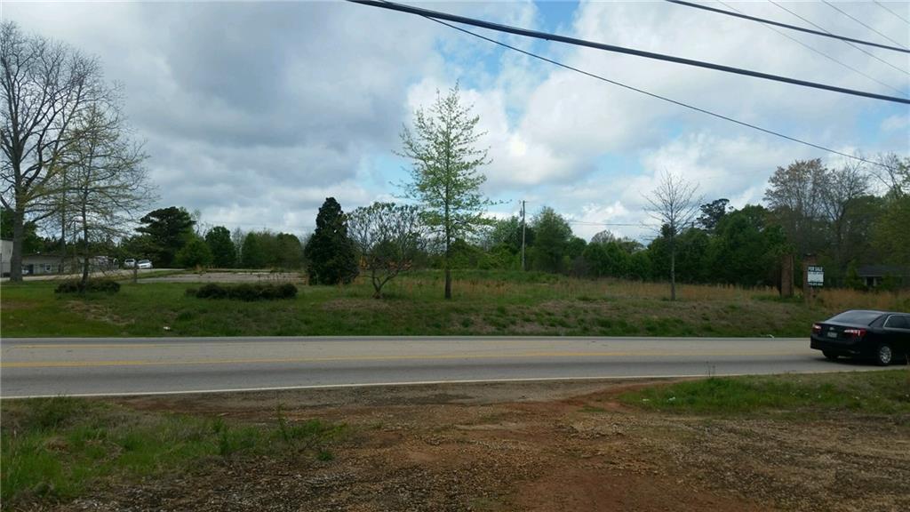 2090 Whitesville Road - Photo 1