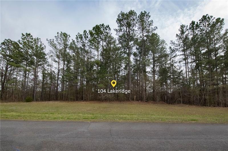 104 Lakeridge Drive - Photo 1