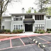 311 Summit North Drive NE #311, Atlanta, GA 30324 (MLS #6528472) :: Iconic Living Real Estate Professionals