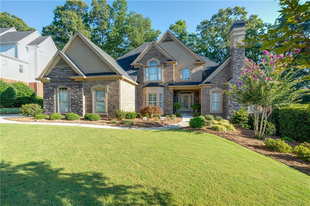2900 Millwater Crossing - Photo 1