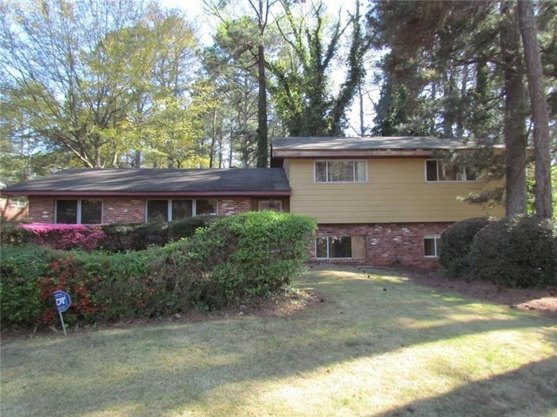 2650 Colonial Drive - Photo 1