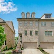 315 Benson Manor Circle SE #16, Smyrna, GA 30082 (MLS #6545061) :: North Atlanta Home Team