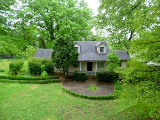 2972 Hogan Road, East Point, GA 30344 (MLS #6548415) :: RE/MAX Paramount Properties
