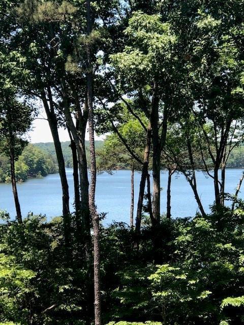 3591 Water Front Drive, Gainesville, GA 30506 (MLS #6551275) :: North Atlanta Home Team