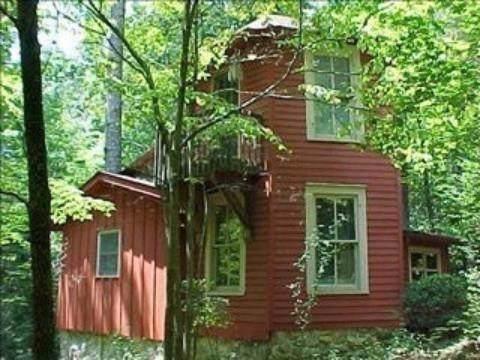 190 Sourwood Trail, Roswell, GA 30075 (MLS #6551957) :: North Atlanta Home Team