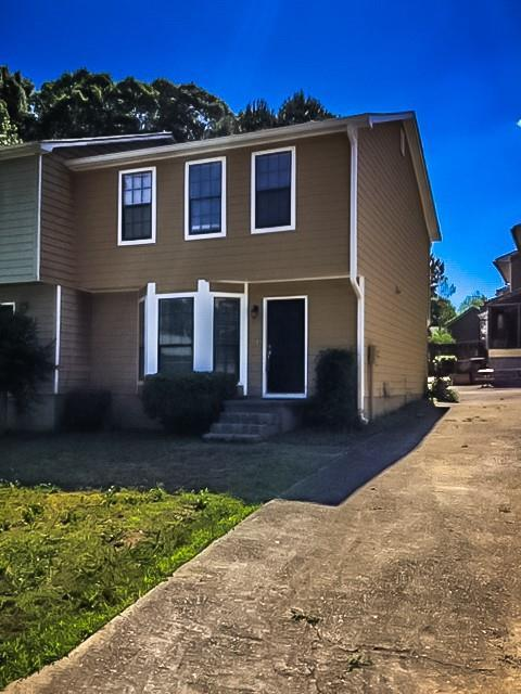 124 Woodberry Court, Woodstock, GA 30188 (MLS #6552366) :: Kennesaw Life Real Estate