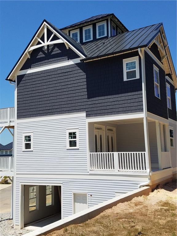 14024 Tributary Lane, Villa Rica, GA 30180 (MLS #6556154) :: Iconic Living Real Estate Professionals