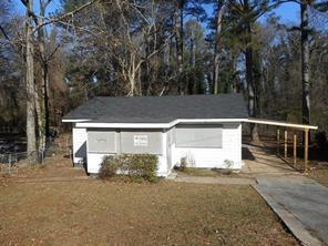 1969 Baker Road NW, Atlanta, GA 30318 (MLS #6557995) :: RE/MAX Paramount Properties