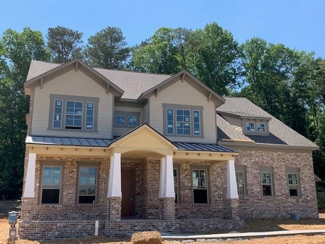 9130 Eifel Court, Johns Creek, GA 30022 (MLS #6559353) :: Rock River Realty