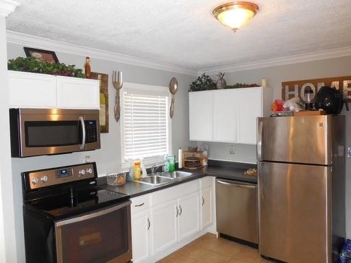 4531 Wesley Drive, Austell, GA 30106 (MLS #6561034) :: North Atlanta Home Team