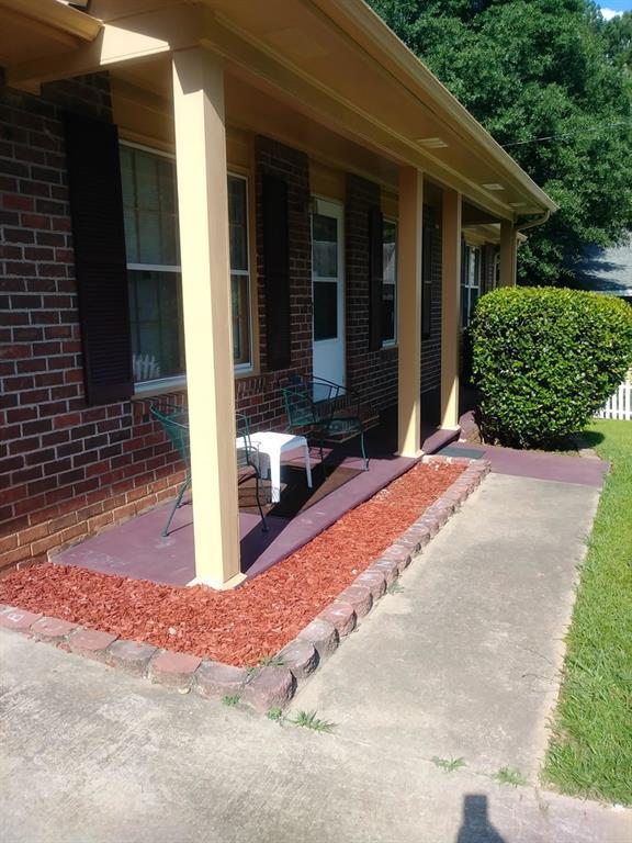 5708 Buck Court, Ellenwood, GA 30294 (MLS #6561696) :: North Atlanta Home Team