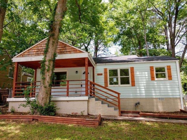 269 Moreland Way, Atlanta, GA 30354 (MLS #6571459) :: North Atlanta Home Team