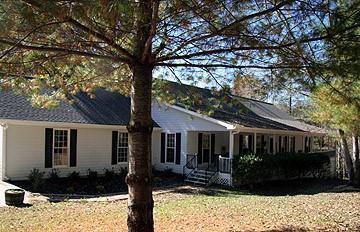 438 Dooley Creek Lane, Morganton, GA 30560 (MLS #6572966) :: North Atlanta Home Team