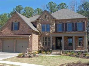 375 Findley Way, Johns Creek, GA 30097 (MLS #6575309) :: North Atlanta Home Team
