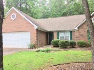 4562 Duron Place SW, Mableton, GA 30126 (MLS #6580345) :: North Atlanta Home Team