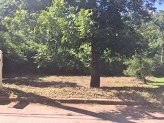 1015 Hill Street, Stone Mountain, GA 30083 (MLS #6583009) :: North Atlanta Home Team