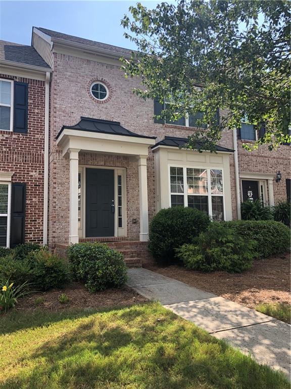 4490 Cold Spring Court, Cumming, GA 30041 (MLS #6587239) :: North Atlanta Home Team