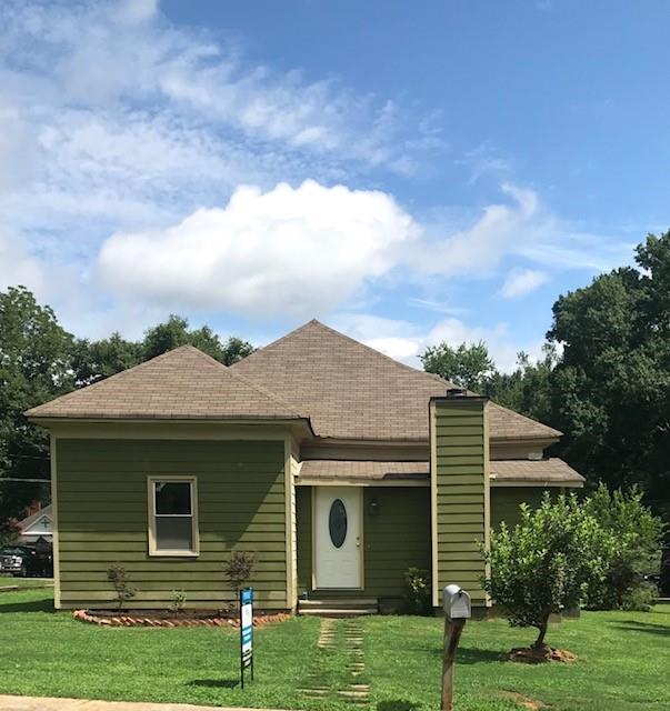 13 Allweather Street, Cartersville, GA 30120 (MLS #6588564) :: The Cowan Connection Team
