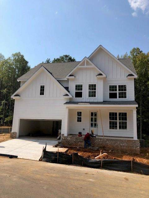 4755 Blisston Street, Marietta, GA 30066 (MLS #6589293) :: North Atlanta Home Team