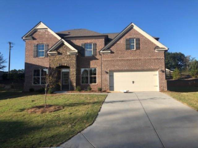 2949 Brook Oak Trace - Photo 1