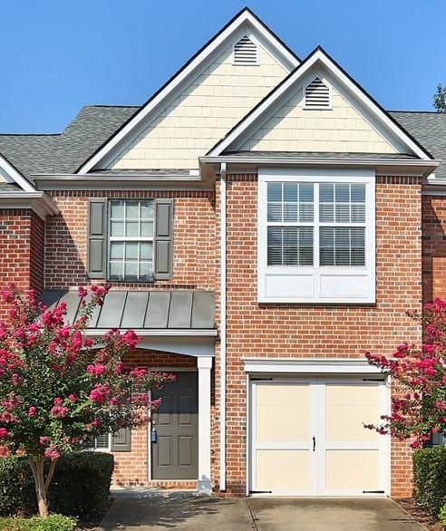 9774 Alberton Lane, Johns Creek, GA 30022 (MLS #6599661) :: North Atlanta Home Team