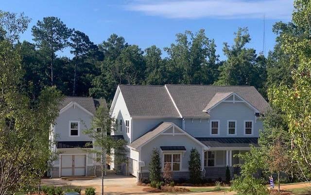 16160 Grand Litchfield Drive, Roswell, GA 30075 (MLS #6601971) :: North Atlanta Home Team