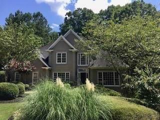 2000 Brookstead Chase, Johns Creek, GA 30097 (MLS #6603163) :: The Cowan Connection Team