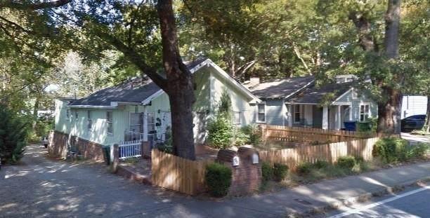 765 Bellemeade Avenue NW, Atlanta, GA 30318 (MLS #6603544) :: North Atlanta Home Team