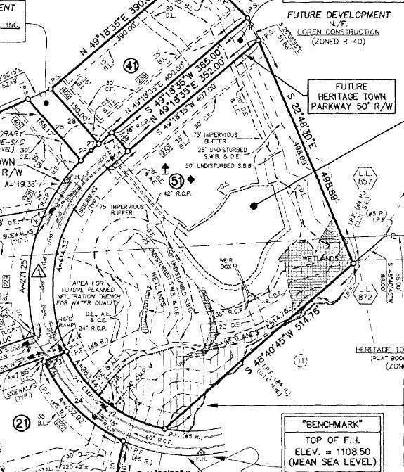 230 Heritage Town Parkway, Canton, GA 30115 (MLS #6604031) :: RE/MAX Paramount Properties