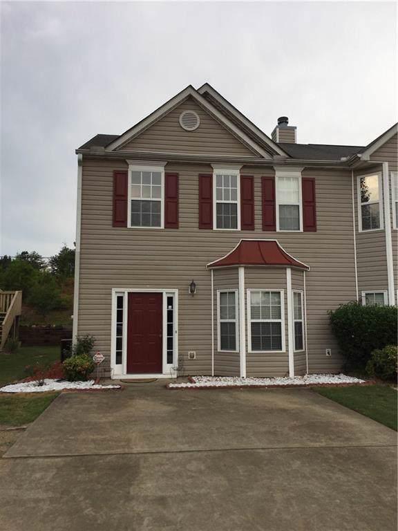 4843 Timber Hills Drive, Oakwood, GA 30566 (MLS #6604688) :: RE/MAX Prestige
