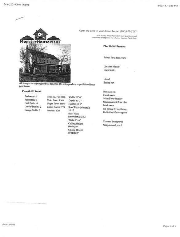 2765 Indian Trail Drive, Tucker, GA 30084 (MLS #6606744) :: The Zac Team @ RE/MAX Metro Atlanta
