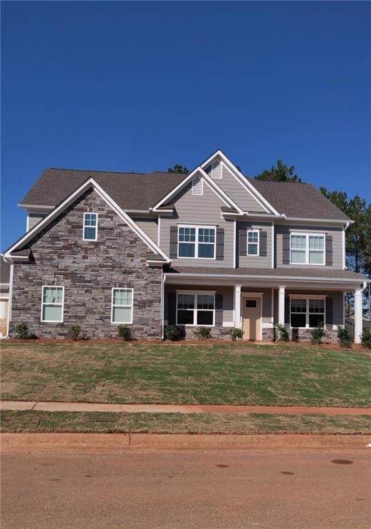 2028 Bay Willow Court, Monroe, GA 30656 (MLS #6607883) :: North Atlanta Home Team