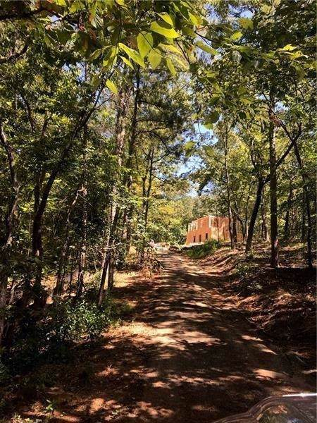 468 Patriot Trail, Canton, GA 30114 (MLS #6610616) :: Path & Post Real Estate