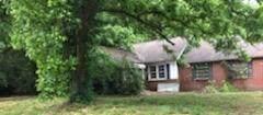 4545 Klondike Road, Lithonia, GA 30038 (MLS #6611421) :: North Atlanta Home Team