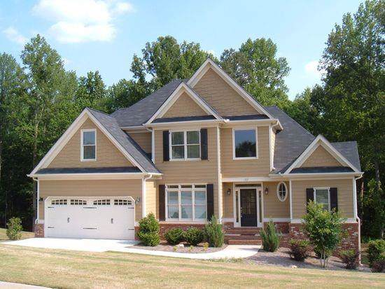183 Millside Court, Commerce, GA 30529 (MLS #6611904) :: North Atlanta Home Team