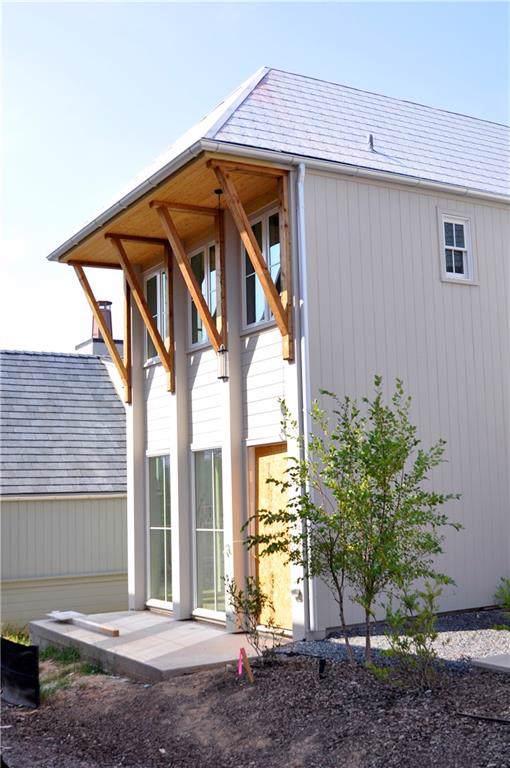 125 Breakspear Lane, Fayetteville, GA 30214 (MLS #6614892) :: Path & Post Real Estate