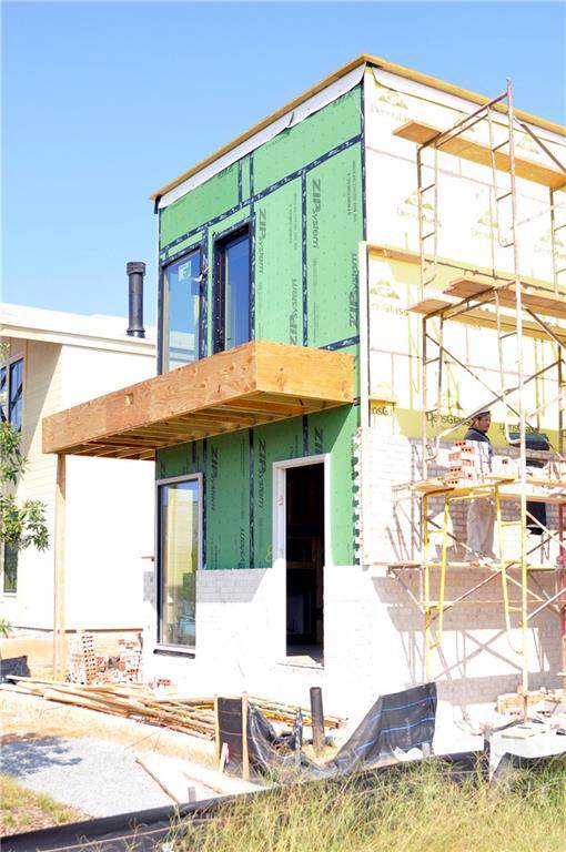175 Breakspear Lane, Fayetteville, GA 30214 (MLS #6614897) :: Path & Post Real Estate