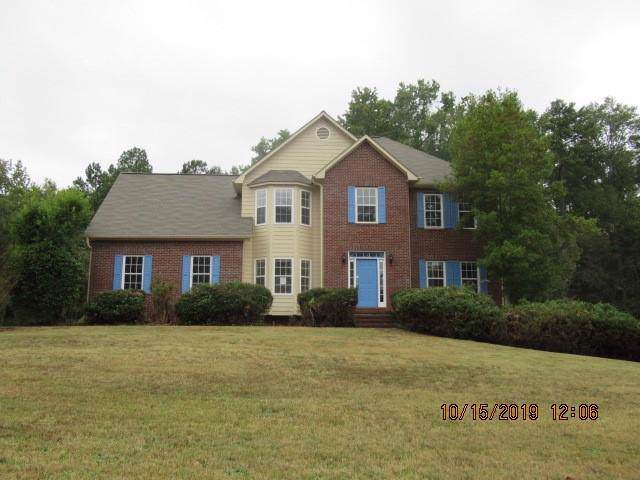 513 Cotillion Court, Stockbridge, GA 30281 (MLS #6615407) :: North Atlanta Home Team