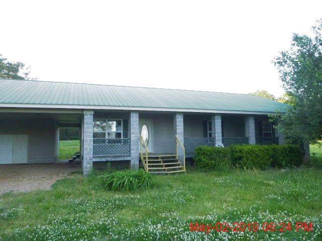 1580 Felton Rockmart Road, Buchanan, GA 30113 (MLS #6618719) :: Rock River Realty