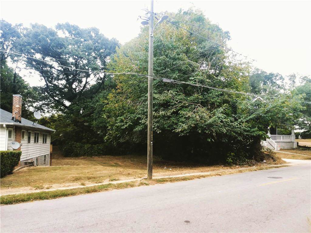 987 Mayson Turner Road - Photo 1
