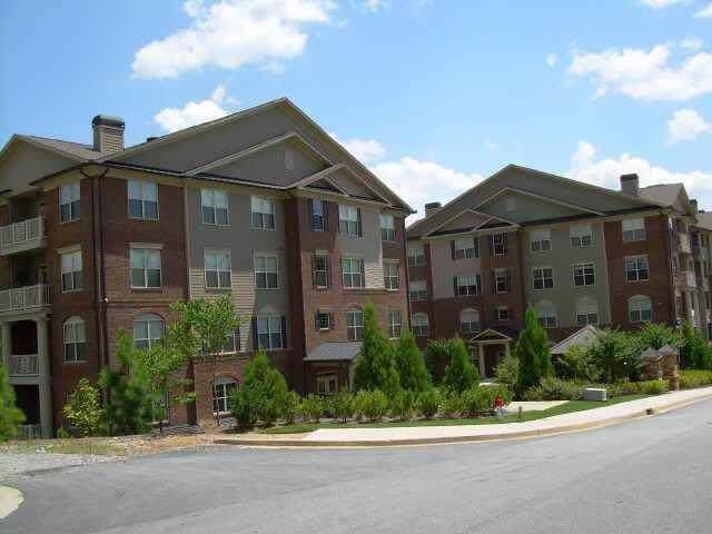 Smyrna, GA 30080 :: Keller Williams Realty Cityside
