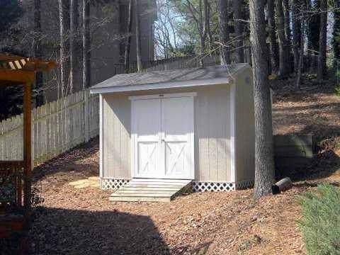 1502 Lake Koinonia Drive, Woodstock, GA 30189 (MLS #6630473) :: Kennesaw Life Real Estate