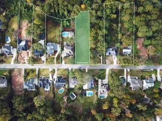 2878 Redding Road NE, Brookhaven, GA 30319 (MLS #6639203) :: RE/MAX Prestige
