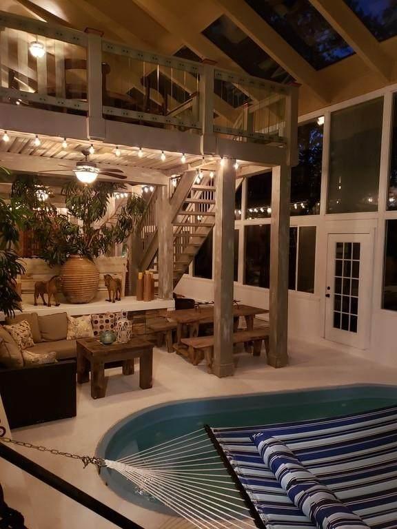 965 Oakhaven Drive, Roswell, GA 30075 (MLS #6640388) :: AlpharettaZen Expert Home Advisors